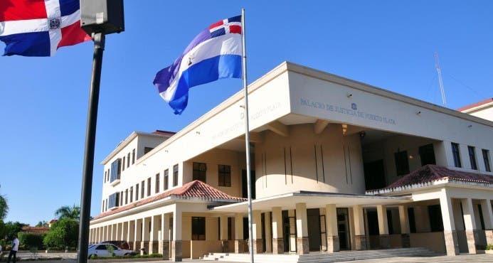 A prisión dos americanos y un dominicano por trasladar siete menores a un hotel