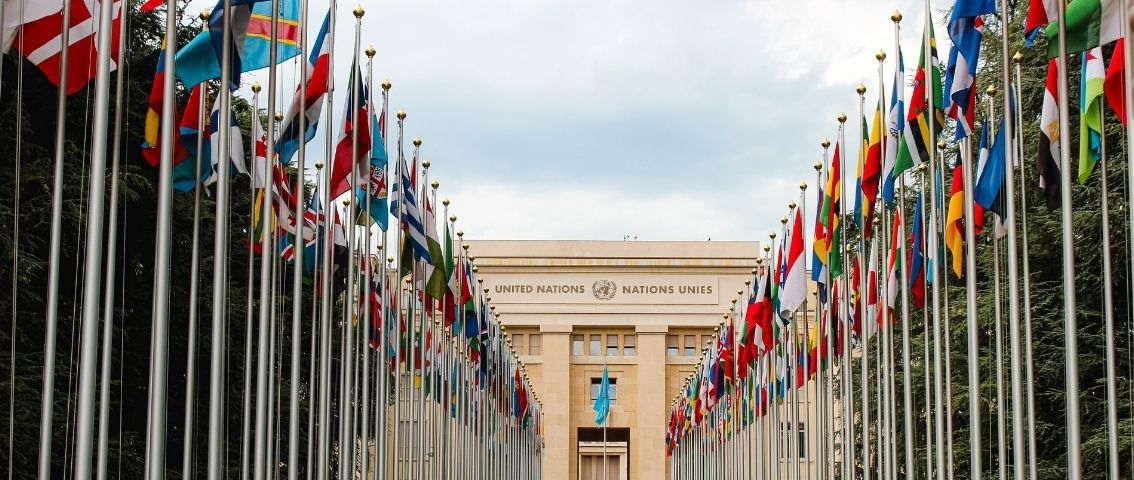 La ONU insta a no dejar atrás a los países de ingresos medios