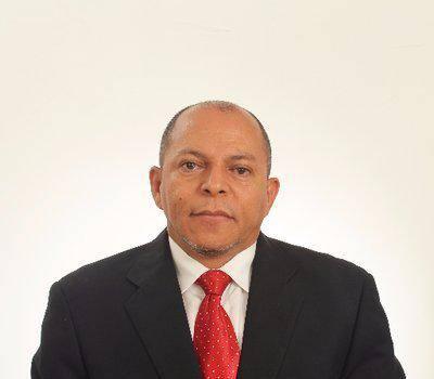 Saludan creación de Academia Dominicana de Periodistas de Arte y Espectáculos