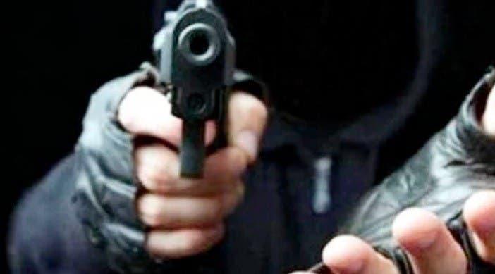 Policía NY persigue jóvenes tienen patrón para asaltar