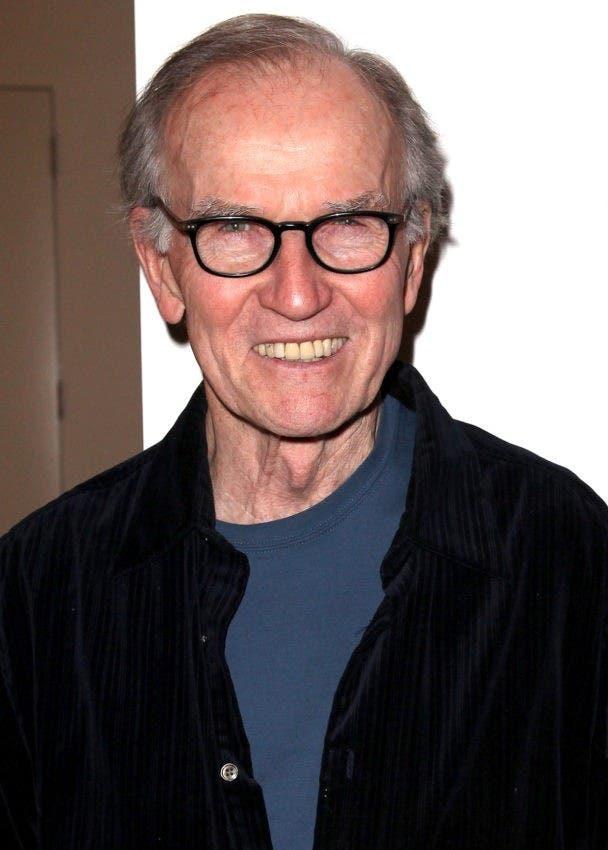 """Fallece Robert Hogan, actor de """"The Wire"""" y """"M*A*S*H"""", a los 87 años"""