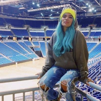 Se agotan los boletos para concierto de Karol G en Puerto Rico en noviembre