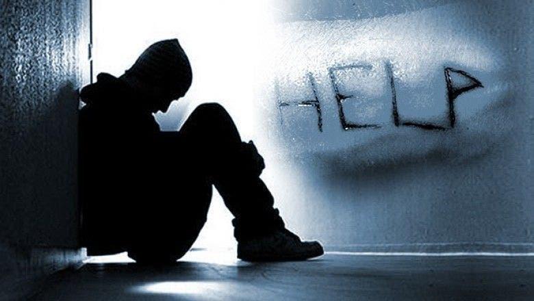 Salud Mental explica cómo prevenir el suicidio