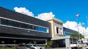 Tesorería suspende a un funcionario por alegadas faltas