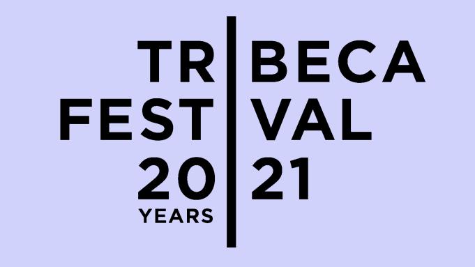 Festival Tribeca ilumina Nueva York