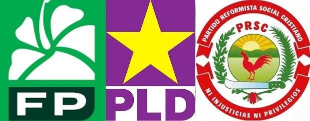 Valoran posición Leonel Fernández ante Covid-19 en RD; elogian PLD y PRSC hagan lo mismo