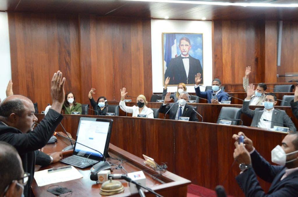 Declaran tres días de Duelo Municipal por fallecimiento ex alcalde José Enrique Sued
