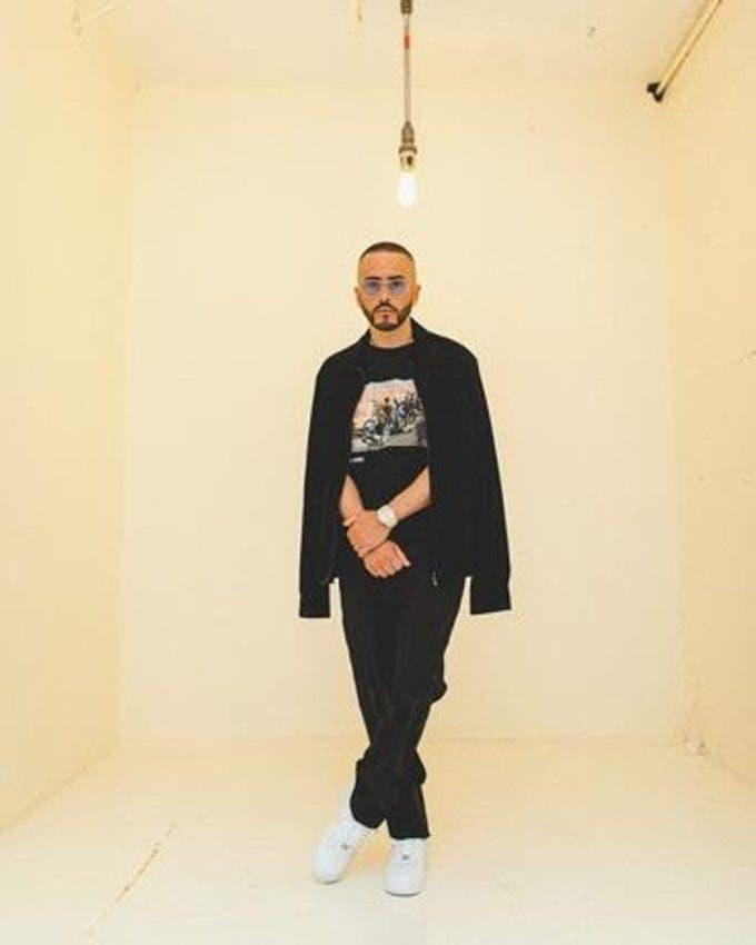 El artista puertorriqueño Yandel recibirá premio Soberano por su trayectoria