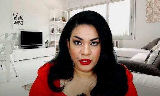 Youtuber dominicana Nelsy Michael fallece a causa de Covid-19