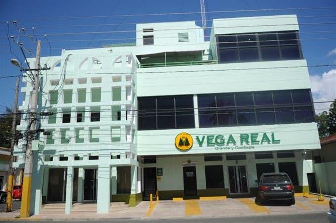 Expo Feria Madre Feliz apoyará productividad