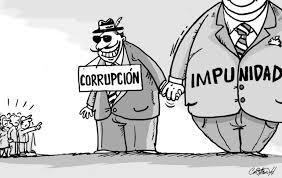 Ven RD avanza significativamente en lucha anticorrupción