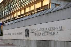 Procuraduría denuncia militares amenazan personal que custodia bienes incautados Operación Coral