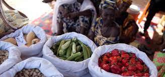 FAO ayudará DGCP facilitar las  compras de productos agrícolas para reducir los intermediarios