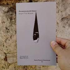 Jacques Viau: poeta de dos patrias