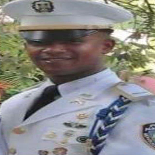 Coerción a tres hombres por otros casos que están imputados muerte teniente policial