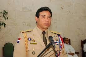 Abogados mayor general Cáceres denuncian maltratos y violaciones a sus derechos fundamentales en la prisión