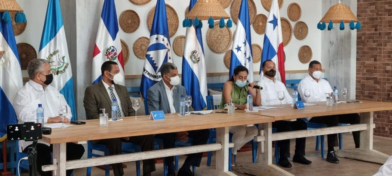 Llama a reactivar turismo para dinamizar economía en la región