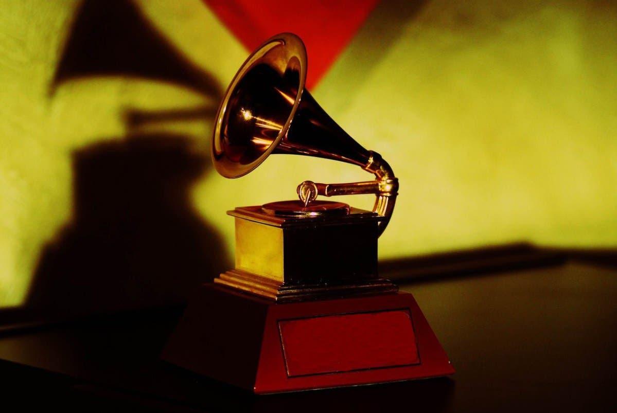 Los Latin Grammy serán en Las Vegas el 18 de noviembre