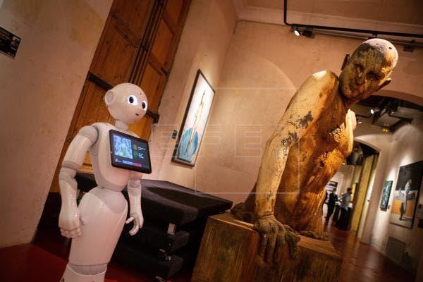 ¿Puede (y debe) la Inteligencia Artificial ser justa, ética e inclusiva?