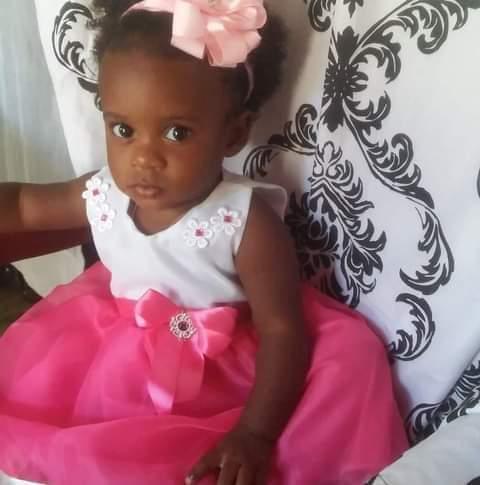 Policía investiga desaparición niña de un año y seis meses en Dajabón