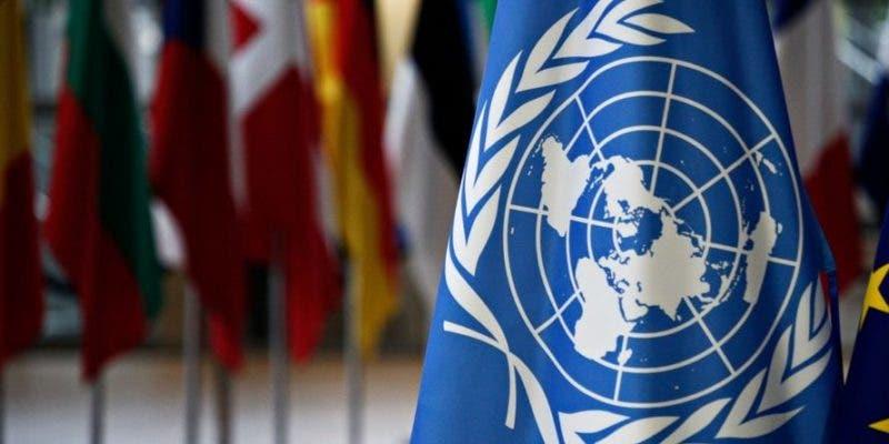 Líderes latinoamericanos reafirman en la ONU compromiso contra la corrupción