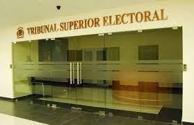 Conflictos y jueces del Tribunal Electoral