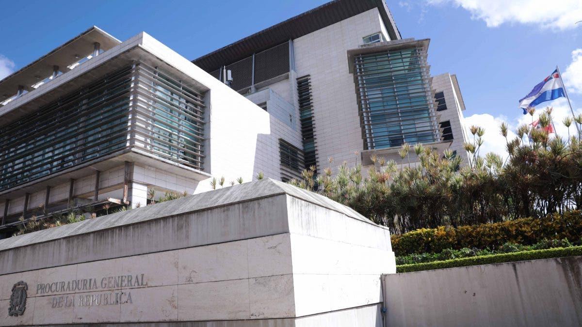Aún no designan juez sobre caso de diputados