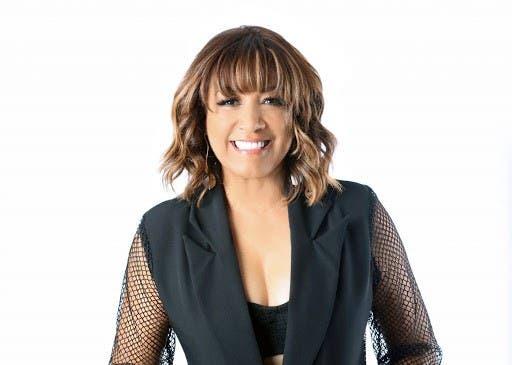 """Milly Quezada recibirá """"Premio a la Excelencia"""" en los Latin Grammy"""