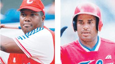 Béisbol olímpico extrañará a la selección cubana