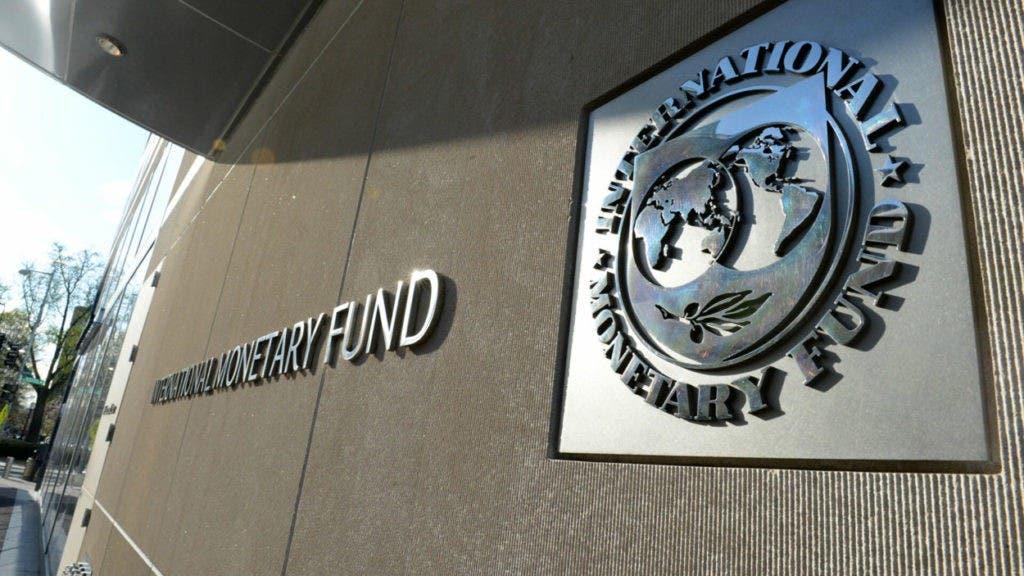 El FMI aumenta en 1,2 puntos porcentuales su anterior previsión para la región.