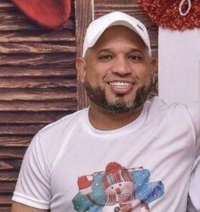 Policía busca motivos masacre en Higüey