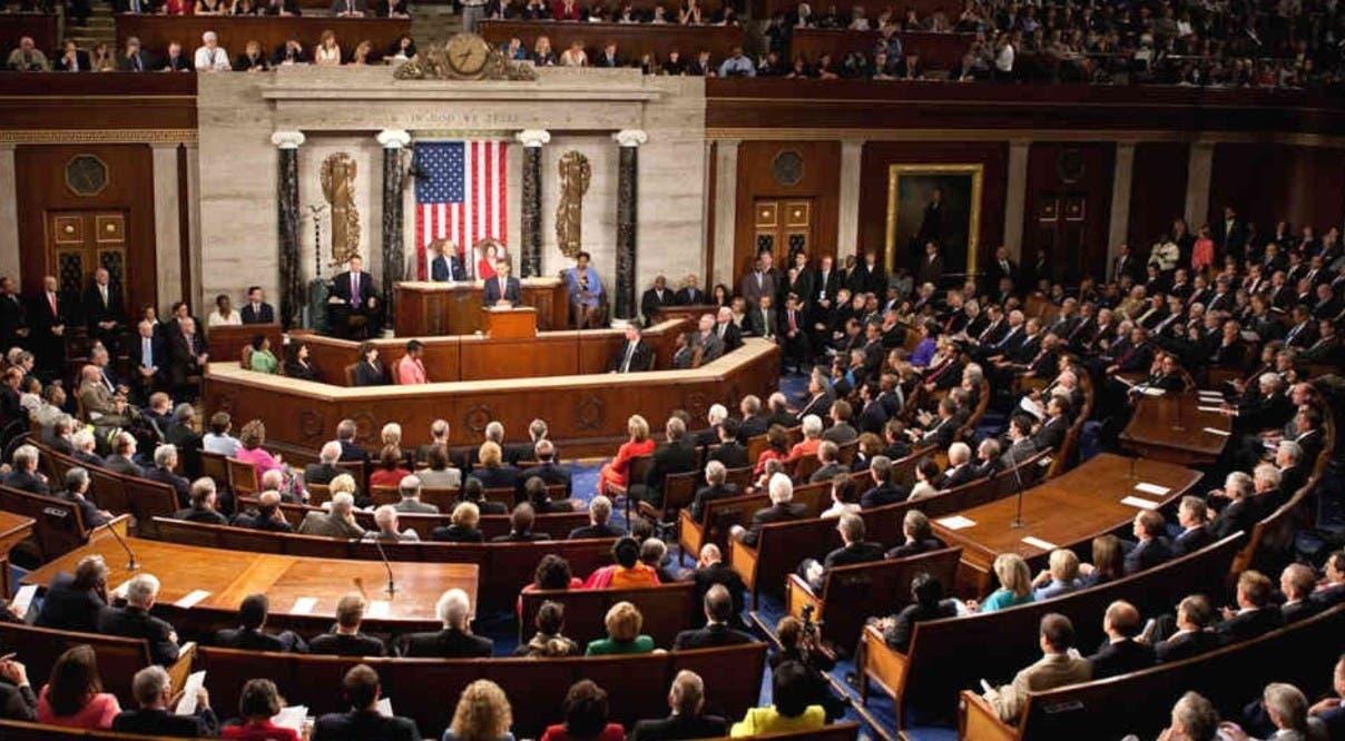 Lío político EE. UU. afectaría economía
