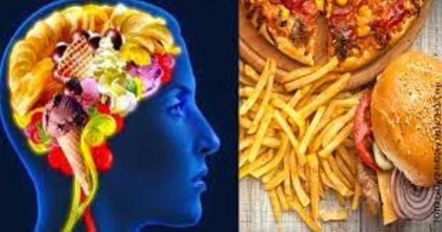 Una mala nutrición afecta desarrollo cognitivo de los niños