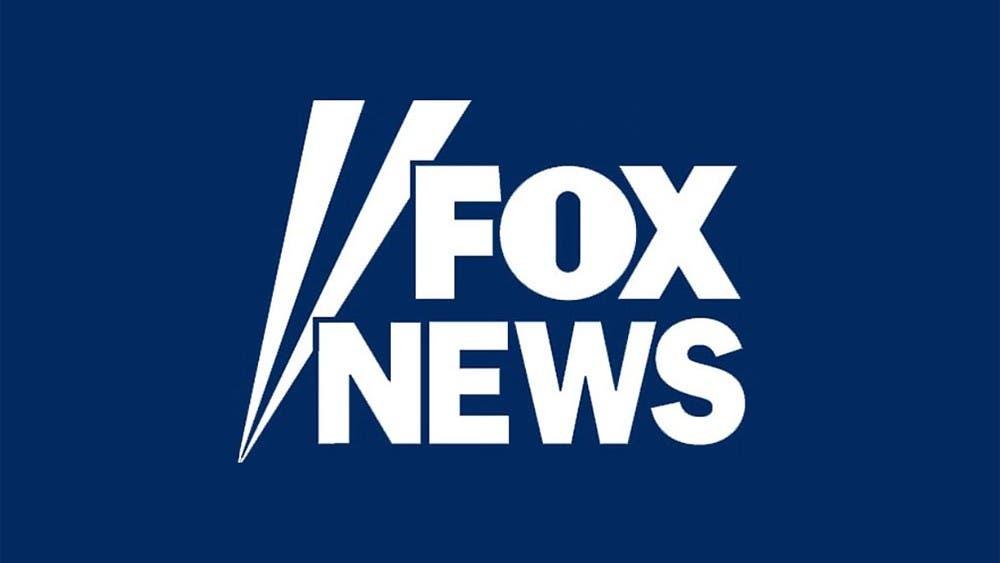 Multan Fox News con un US$1millón por acoso sexual