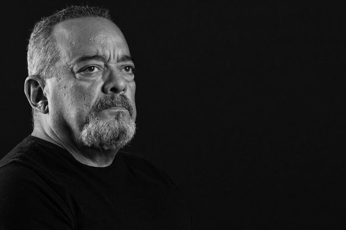 Alfonso Rodríguez anuncia novedades en Pelidom.com