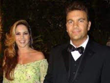 """Lucero participará en el nuevo reality de competencia de Televisa """"El retador"""""""