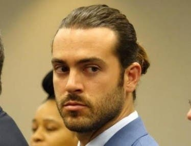 Posponen juicio del actor Pablo Lyle