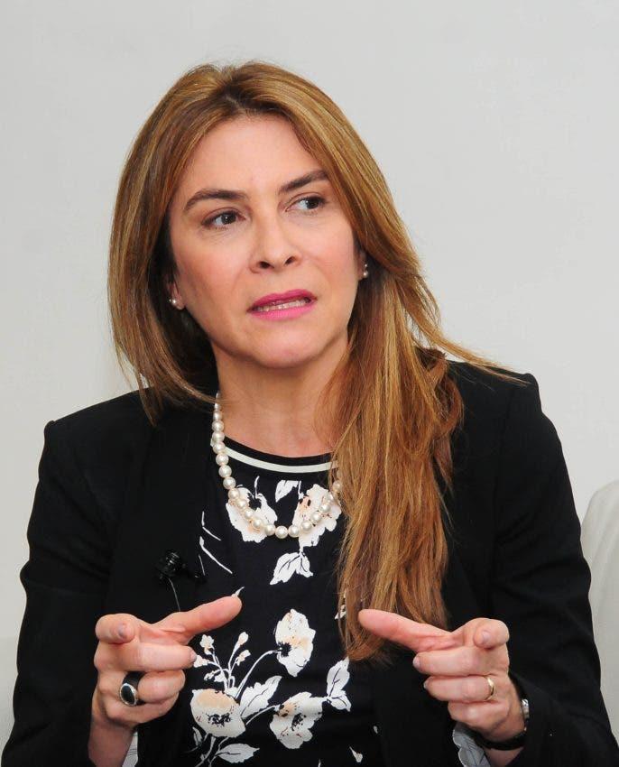 Reelección de Luis Abinader