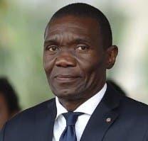 Haití: al borde del estallido