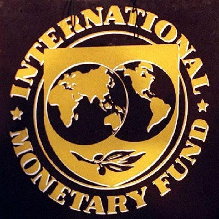 FMI eleva a 5.8% crecimiento en Latinoamérica