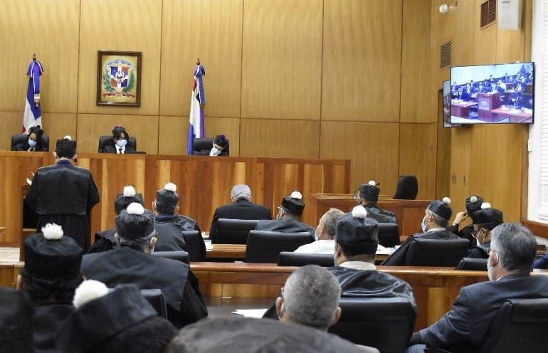Juicio Odebrecht entra el día 26 en la etapa final