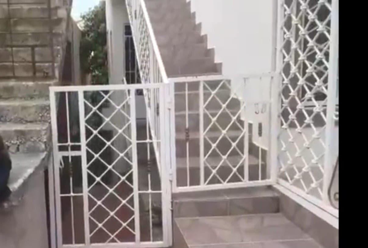 Velatorios provocan duelo barrio Higüey