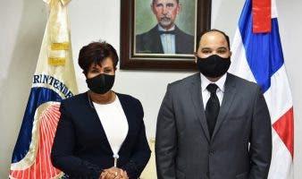 Víctor Ramón Montás, presidente de la Cámara de Comercio, en  SC denunció que muchos de los hechos delictivos ocurren a plena luz del día y en medio de las operaciones de sus negocios.