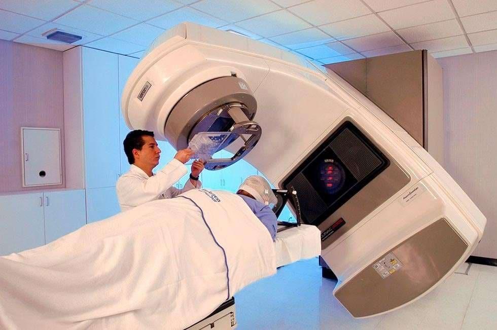 Beneficios de la radioterapia oncológica en el tratamiento del cáncer