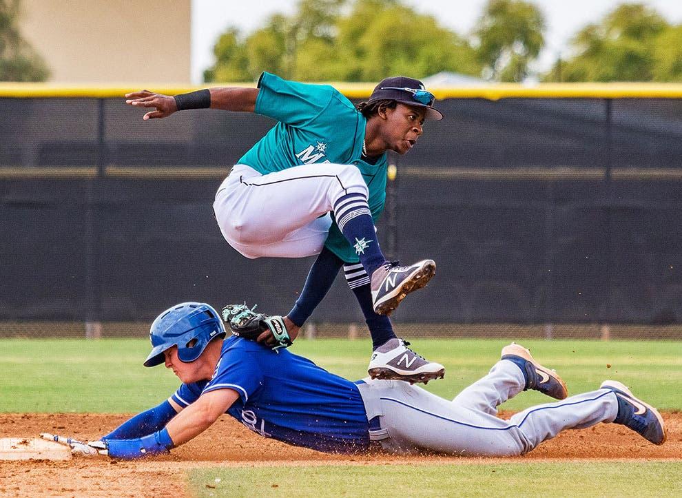 Alza covid en Florida afecta béisbol ligas menores