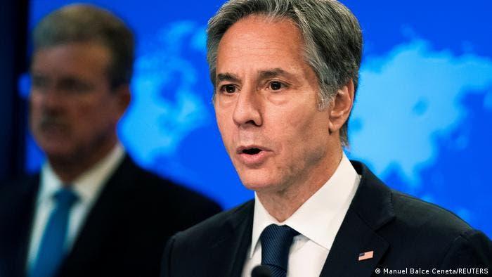 EEUU expresa a Haití importancia prontas elecciones