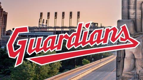 Cleveland elige como nuevo nombre los Guardianes – El Nacional
