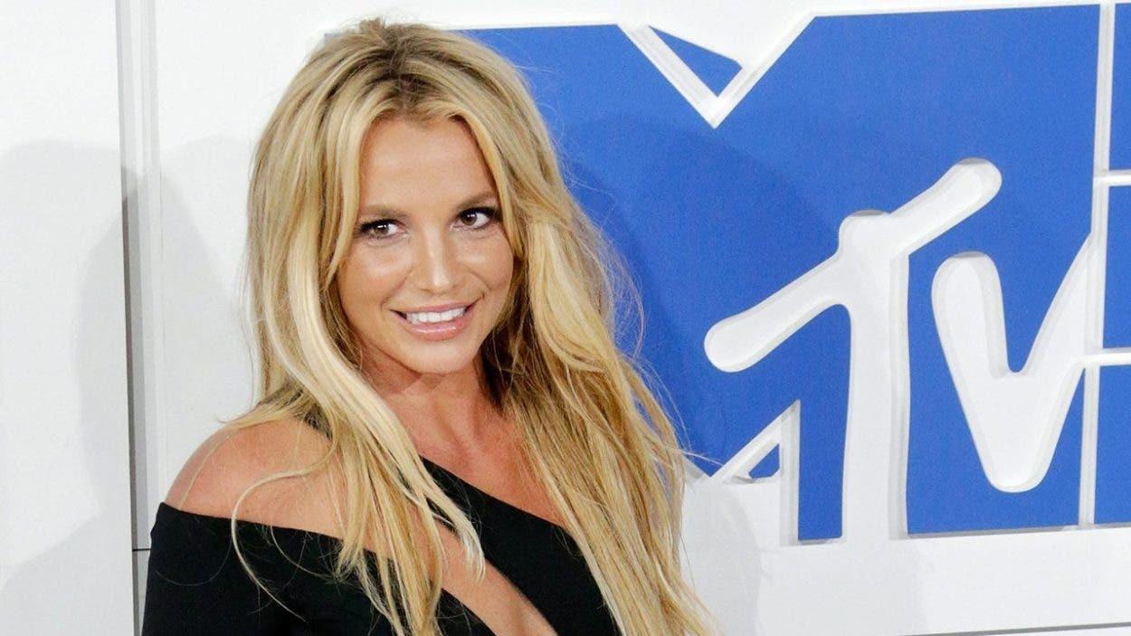 Congresistas presentan ley a favor de Britney Spears