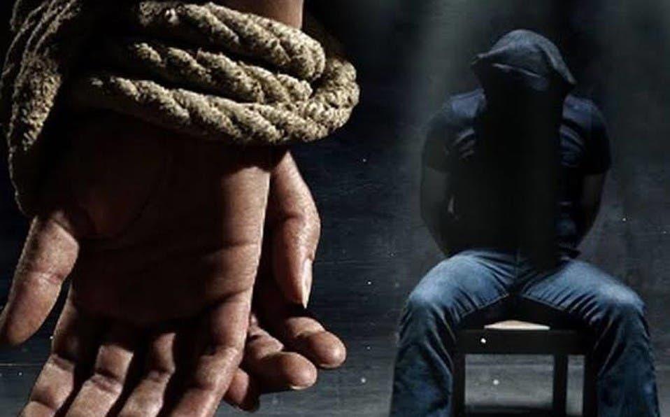 Dejan en libertad a exmilitares y expolicías acusados de secuestro