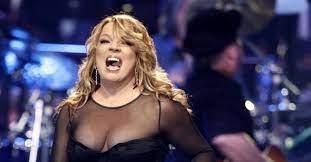 Ednita Nazario volverá a actuar en el Coliseo de Puerto Rico